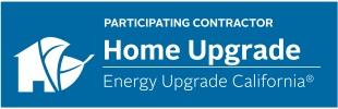 Home-Upgrade-CA-Contractor-Logo
