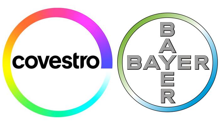 covestro-bayer