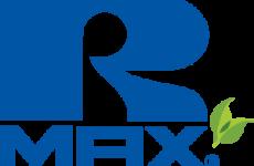 Rmax-Logo